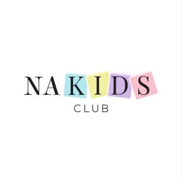 Naked-PR-nakids