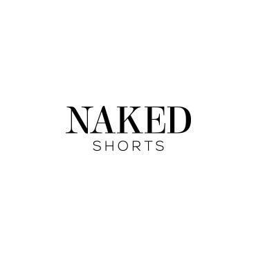 Naked-PR-shorts