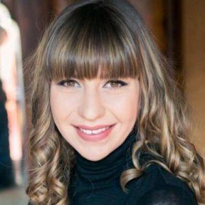 Suzana Vasilescu